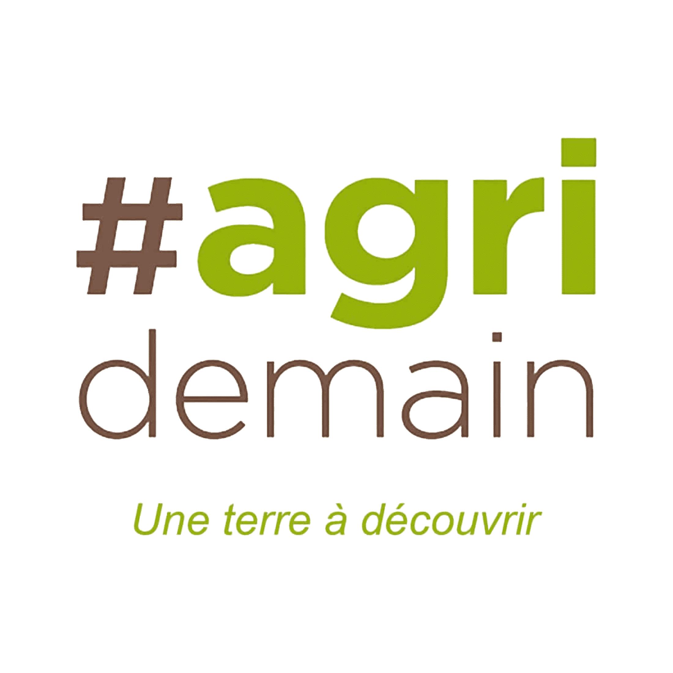 Agri Demain
