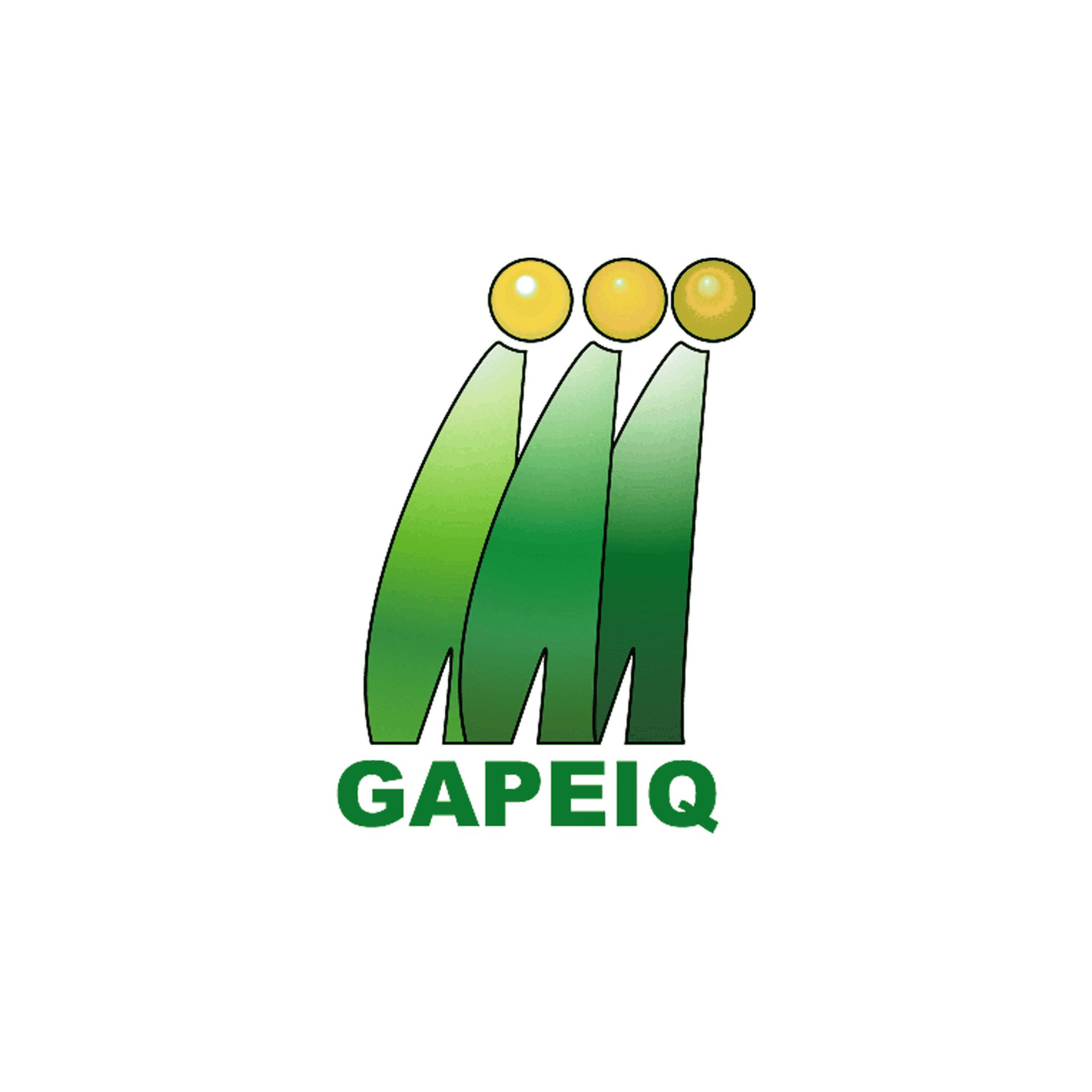 GAPEIQ