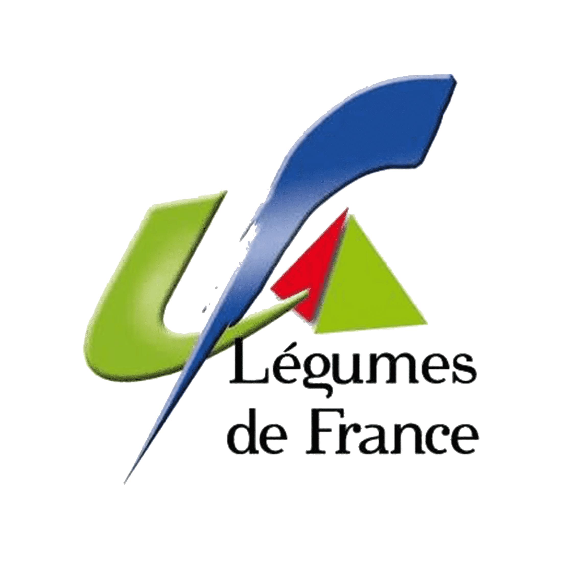 LEGUMES DE FRANCE