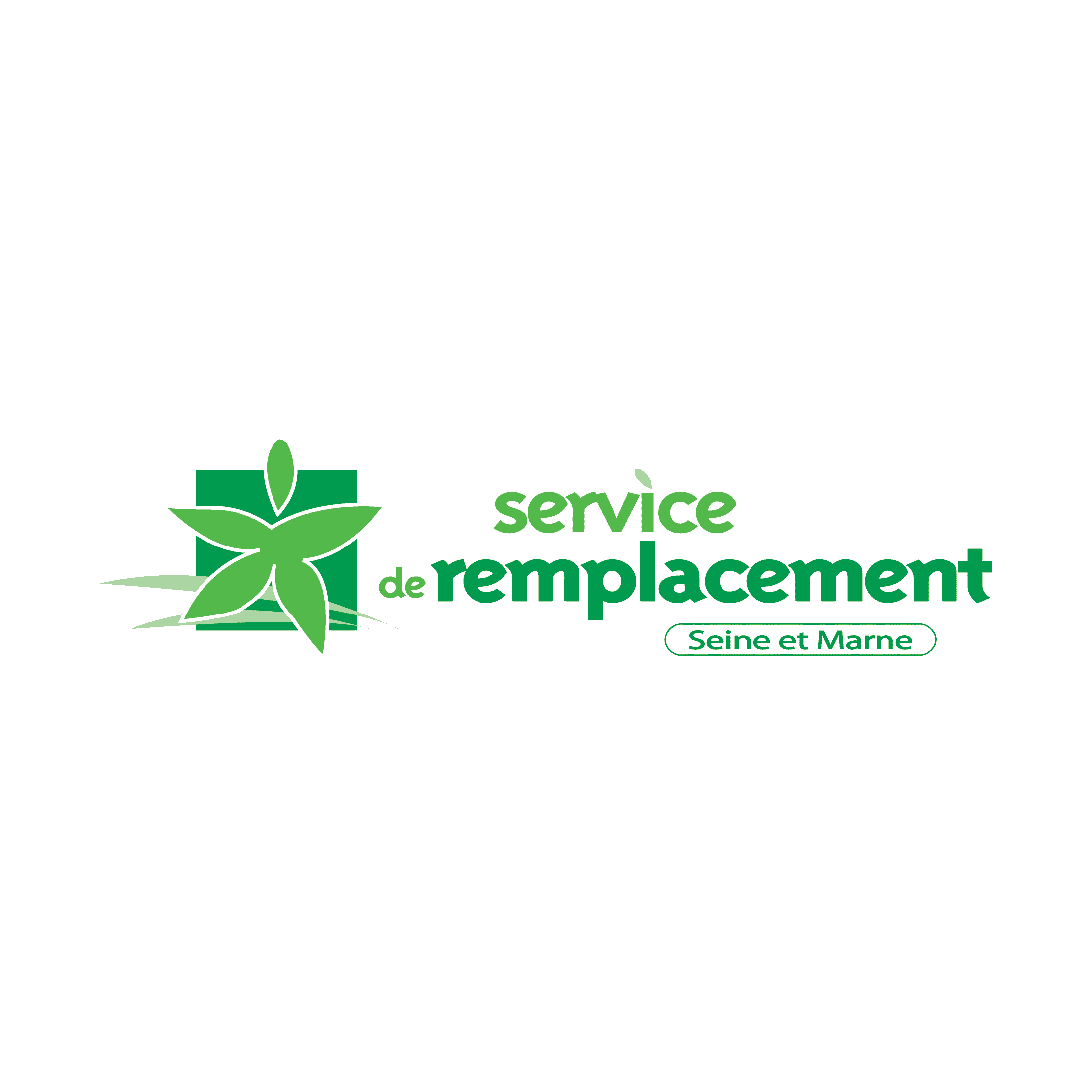 SERVICE REMPLACEMENT SEINE ET MARNE