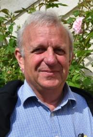 Bernard LENFANT