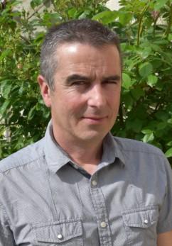 Benoit TIMBERT