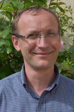 Christophe ROSSIGNOL
