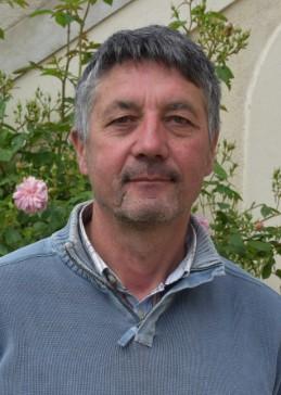 Didier CRAPART