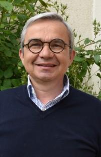 Frédéric FROT