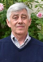 Gilles AUGÉ