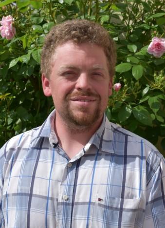 Mathieu HERVE