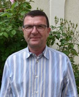 Jean Marc BALLAGUET