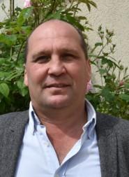Jean-Michel BUTTNER