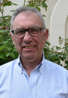 Jean-Philippe GARNOT