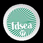 logo fdsea77