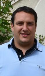Mathieu BEAUDOIN