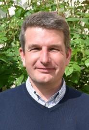 Nicolas CHARPENTIER