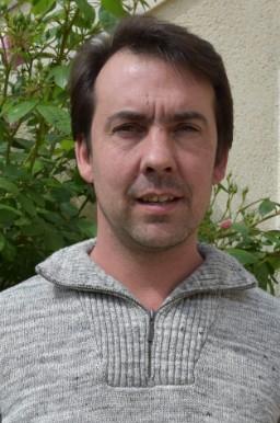 Phillipe GIRARDOT