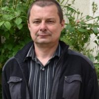 Bruno LANNEAU