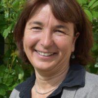 Carole CUYPERS