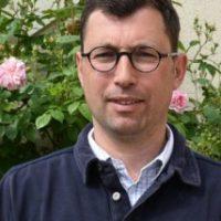 Charles DE BISSCHOP