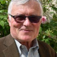 Gérard LEPESME