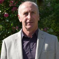 Gérard GRAGY