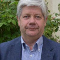 Hervé BILLET