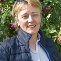 Christine HERMANS