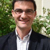 Sébastien DROMIGNY
