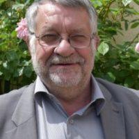 Thierry BONTOUR