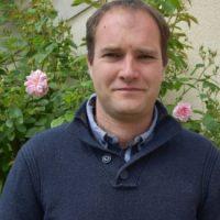 Thomas JOIGNEAU